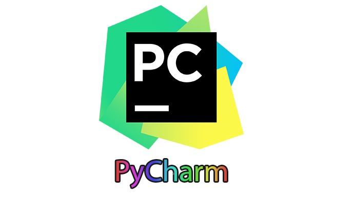 pycharm full crack-3