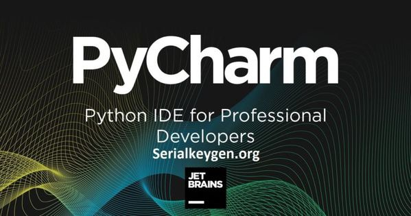 download pycharm full crack-5