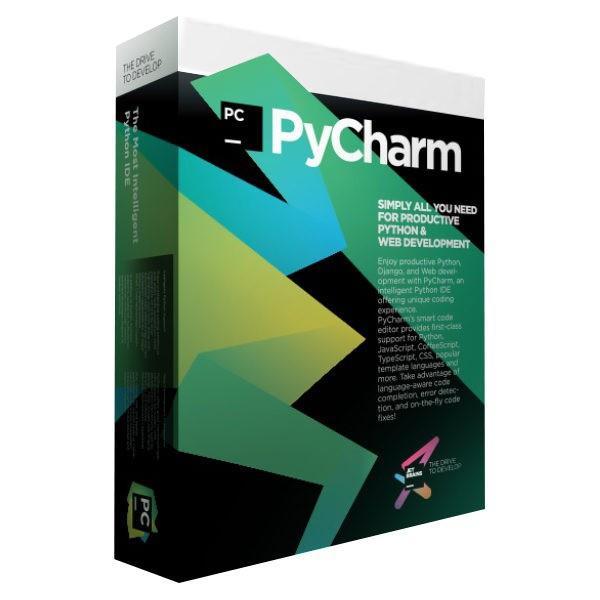 crack pycharm-5