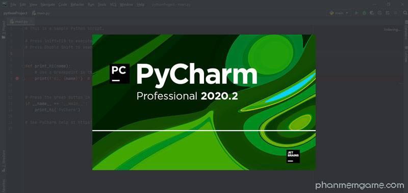 pycharm full crack-7