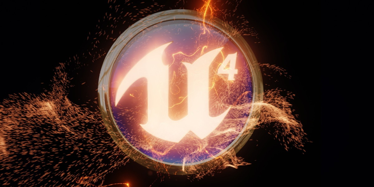 unreal engine 4 full crack-4