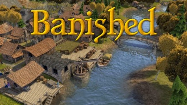 banished download-0