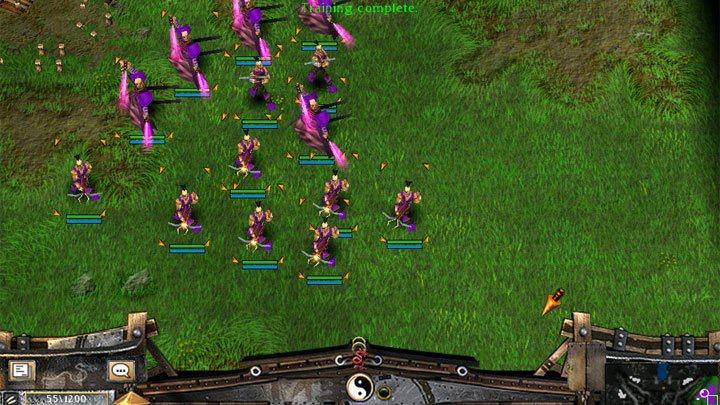 battle realms download-1