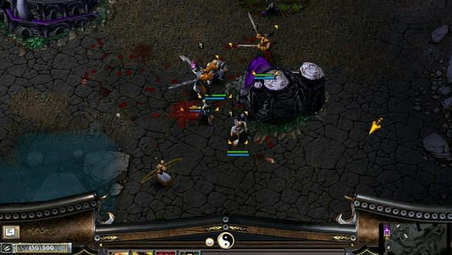battle realms winter of the wolf download-2