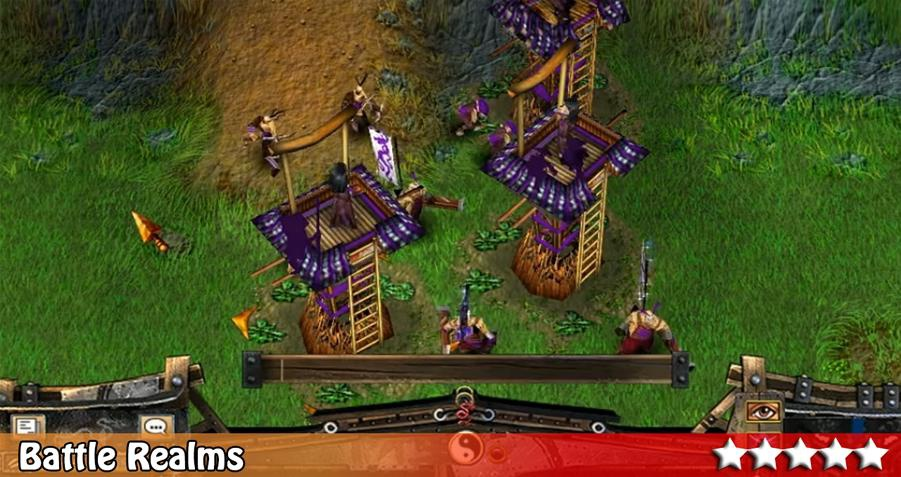 battle realms download-2