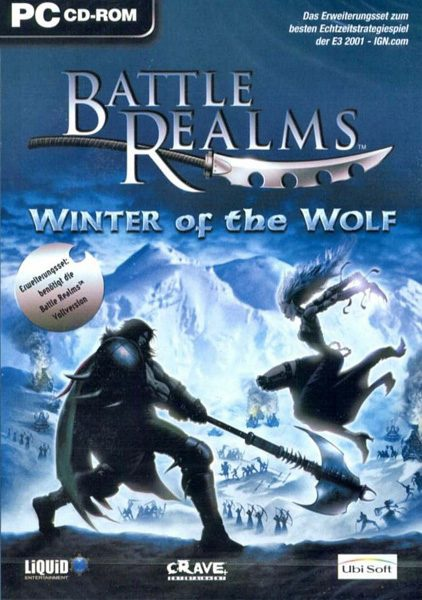 battle realms winter of the wolf download-3