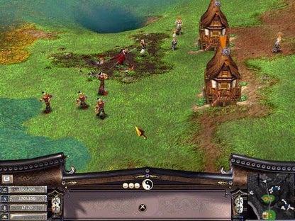 battle realms download-3