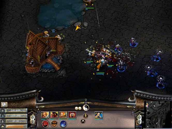 battle realms download-4
