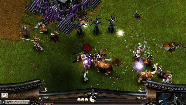 battle realms winter of the wolf download-6