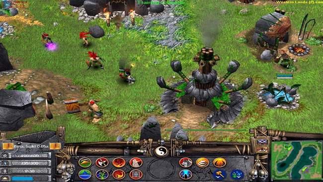battle realms download-7