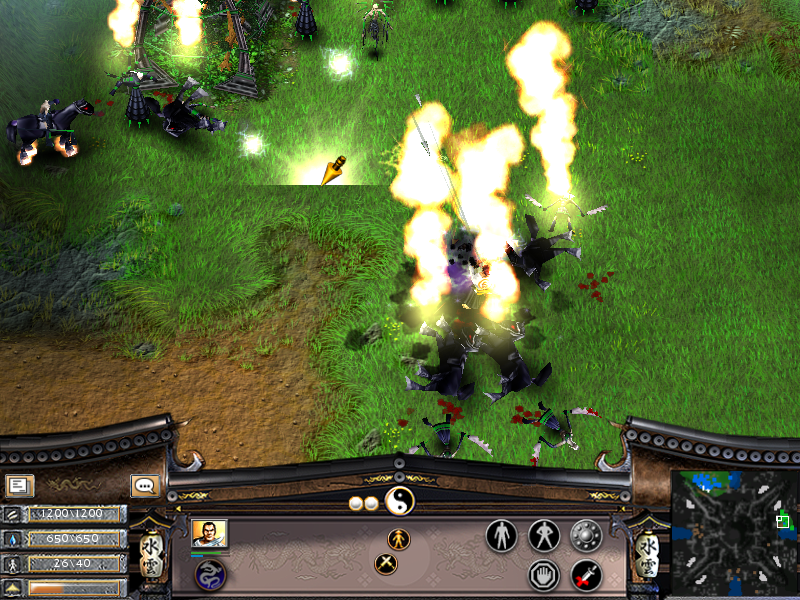 battle realms download-9