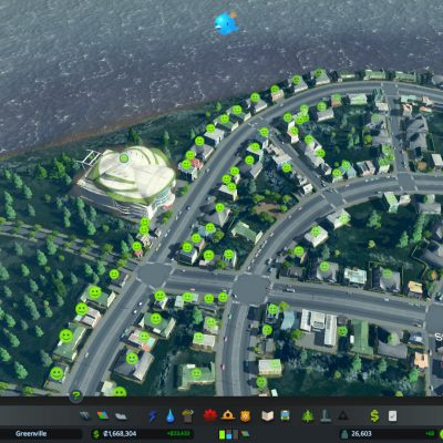 cities skylines crack-8