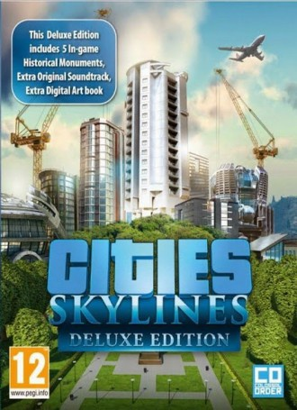 cities skylines crack-9