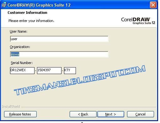 corel draw 12 full crack-2