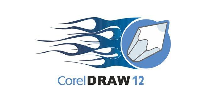 corel 12 full-2