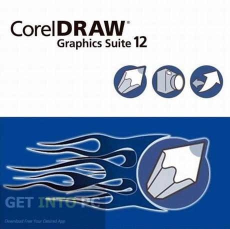 corel 12 download-4