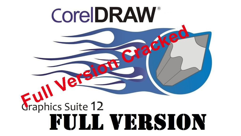 download corel 12 full crack-4