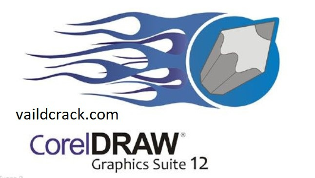corel draw 12 full crack-5
