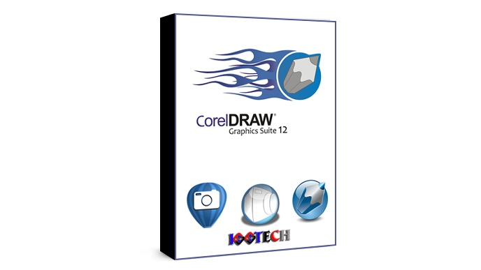 corel draw 12 full crack-6
