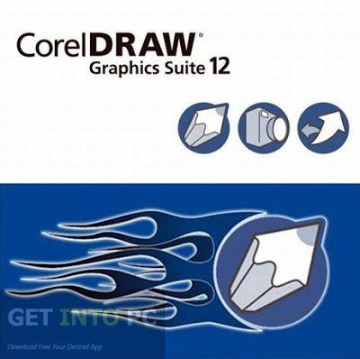 download corel 12-6
