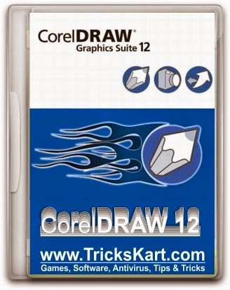 corel 12 download-7