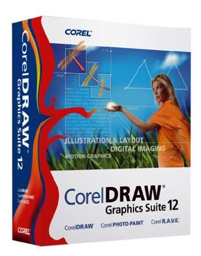 corel 12 download-8