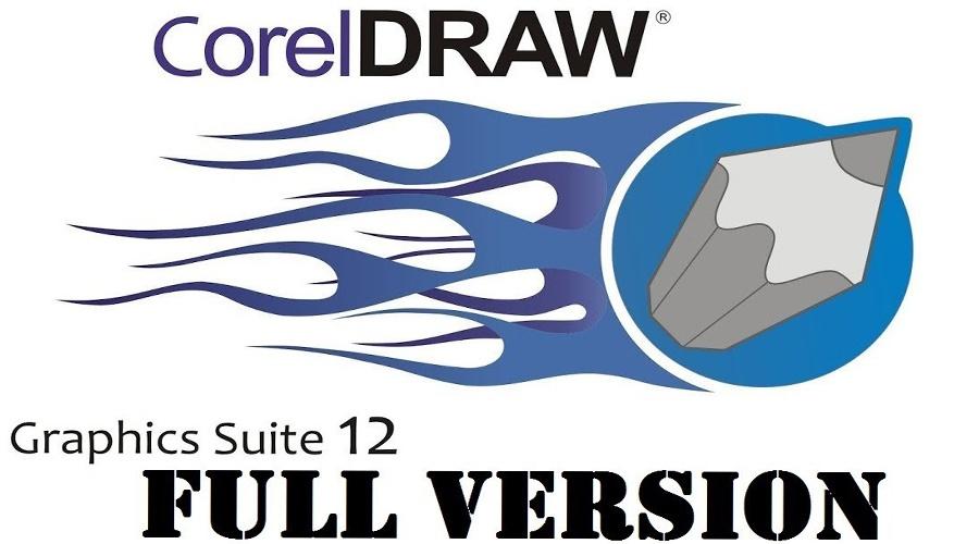 corel 12 full-8