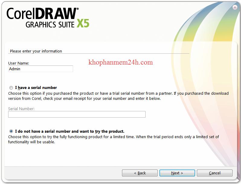 download corel x5 full mien phi-1
