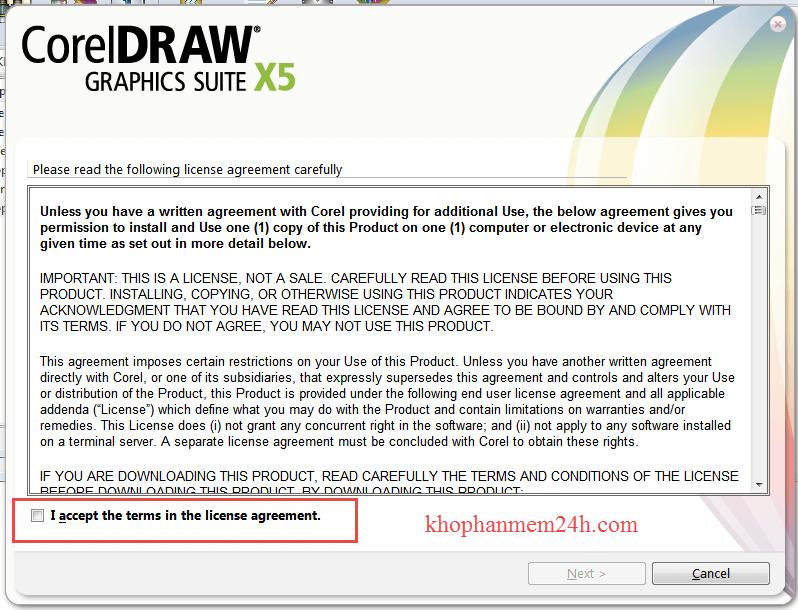 download corel x5 full mien phi-3