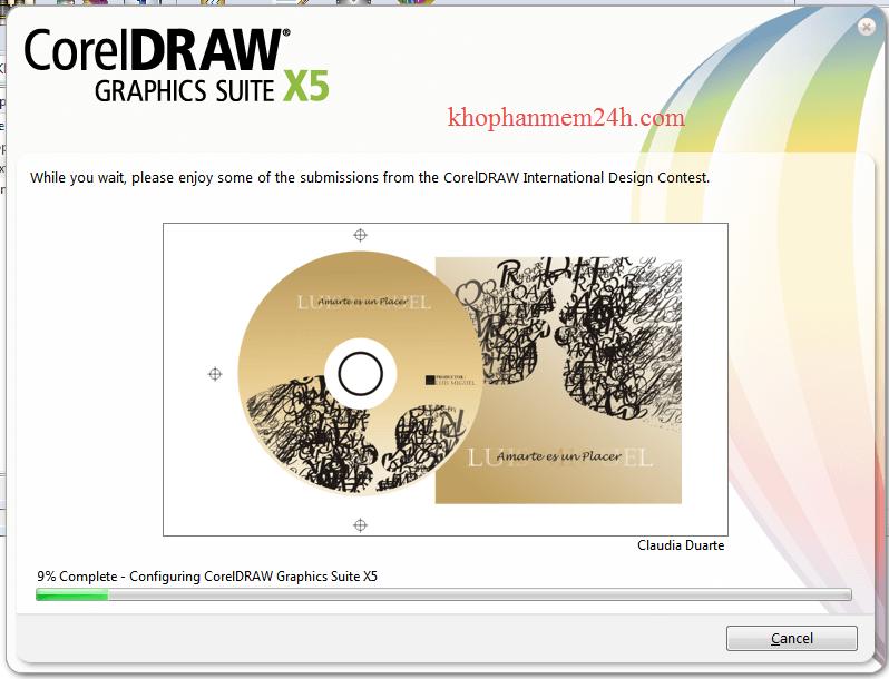 download corel x5 full mien phi-6