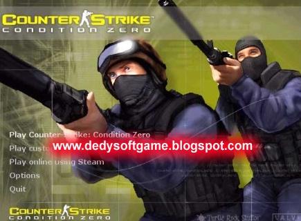 counter strike 1.6 full crack-6