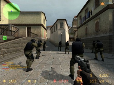 download counter strike source offline-6