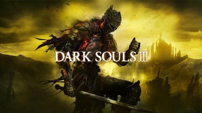 dark souls 3 download-0