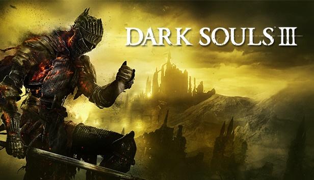 dark souls 3 download-1