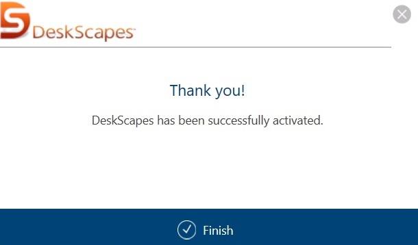 key deskscapes 8-3