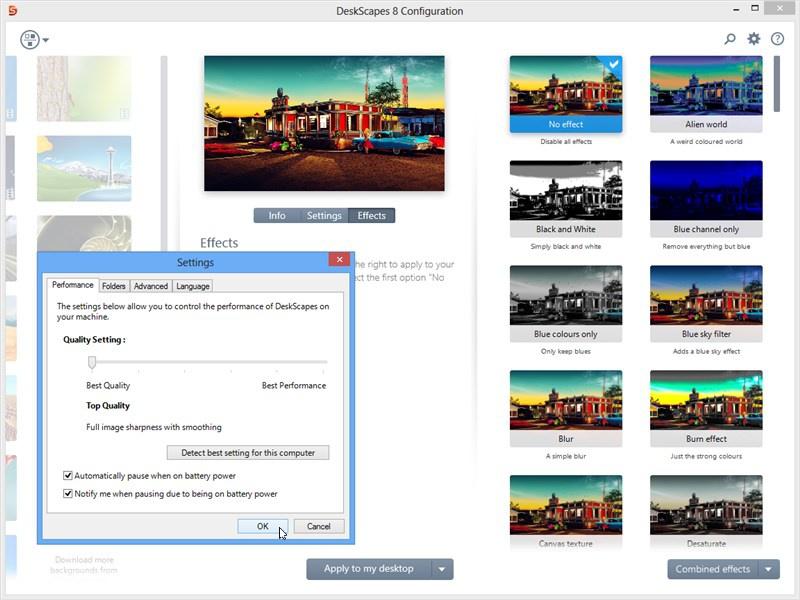 deskscapes 8 product key-9