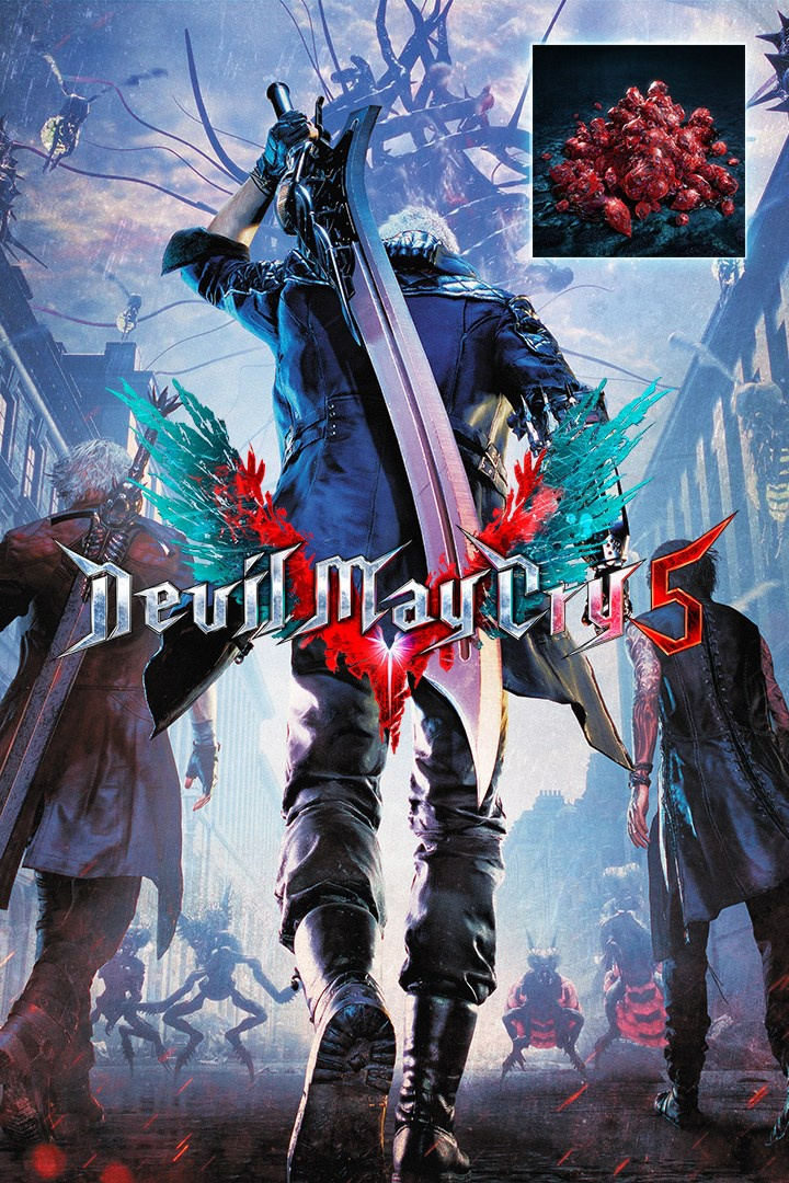 devil may cry 5 download-0