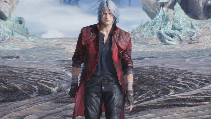 devil may cry 5 download-6
