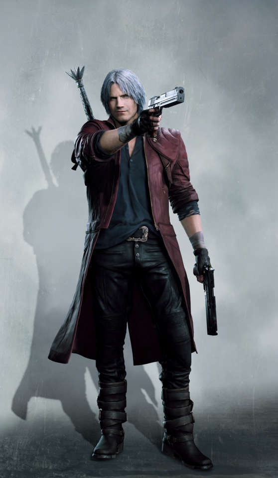 devil may cry 5 download-7