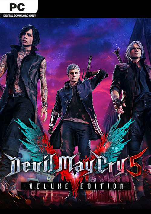 devil may cry 5 download-9
