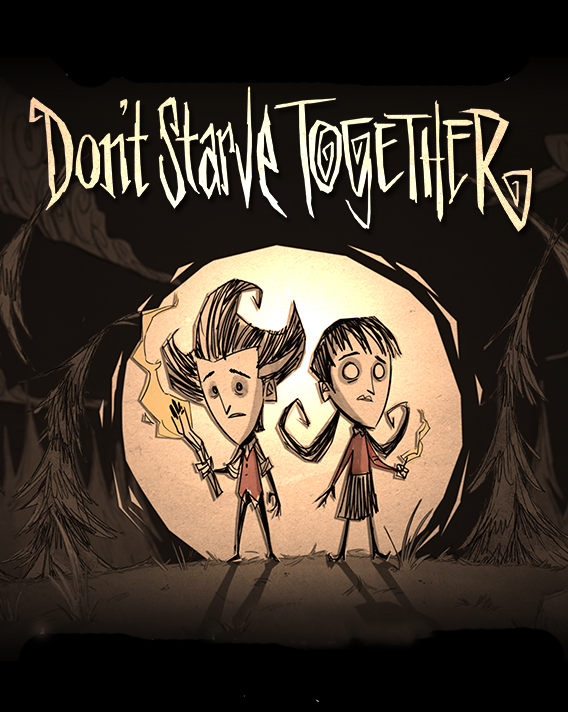 download game don t starve-0