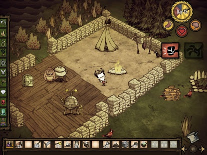 download game don t starve-2