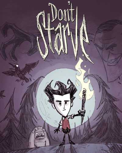 download game don t starve-8