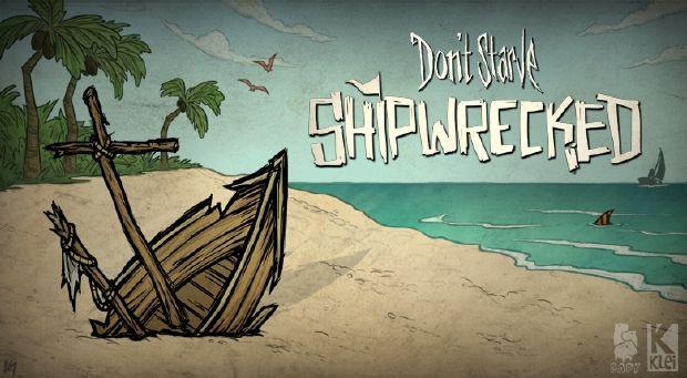 download don't starve shipwrecked full crack-3