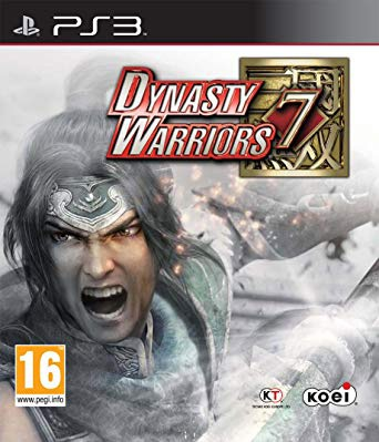 tai game dynasty warriors 7-5
