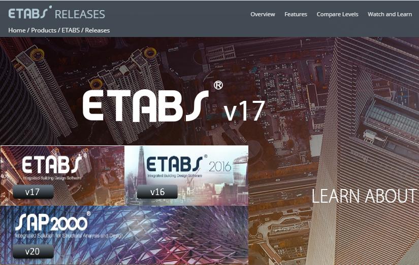 download etabs 2017 full crack-3