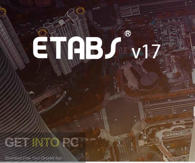 download etabs 2017 full crack-6
