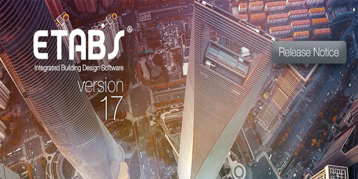download etabs 2017 full crack-7