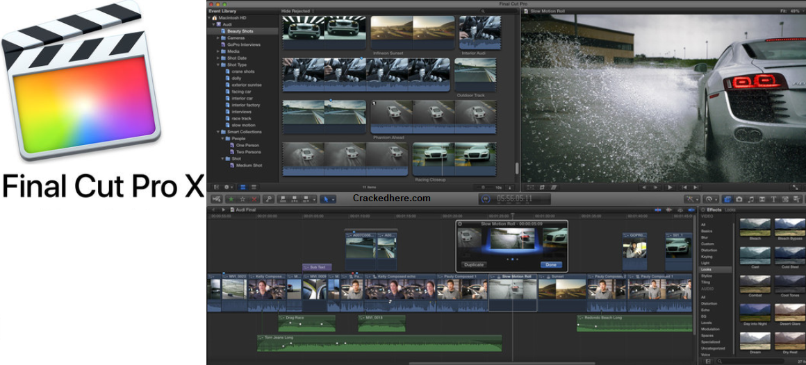 final cut pro crack-2