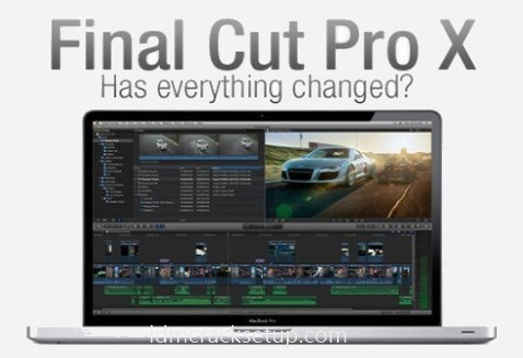 final cut pro crack-4